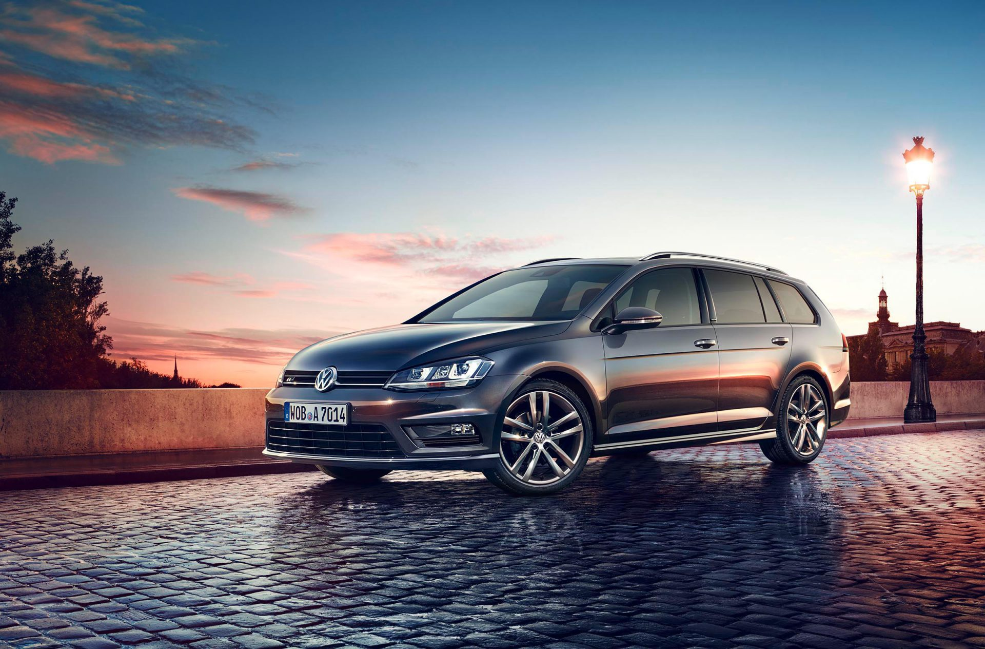 Volkswagen Navigation Cd Europe Rns 310 Manual Download
